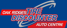 Oak Ridges Tire Discounter & Auto Centre